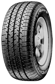 Michelin AGILIS 51 SNOW-ICE C  175/65R14 teli gumi