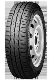 Michelin AGILIS ALPIN  215/60R17 teli gumi