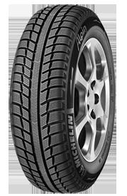 Michelin ALPIN A3 XL  175/70R14 teli gumi