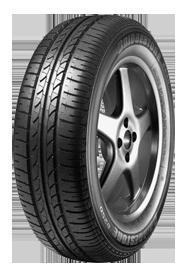 Bridgestone B250   175/65R14 nyari gumi