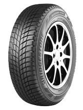 Bridgestone LM001 * 5SE  225/55R17 teli gumi