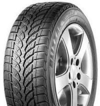 Bridgestone LM32  215/55R16 teli gumi