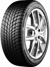 Bridgestone DRIVEGW XL RFT  185/60R15 teli gumi