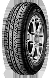 Michelin ENERGY E3B 1 GRNX  165/60R14 nyari gumi
