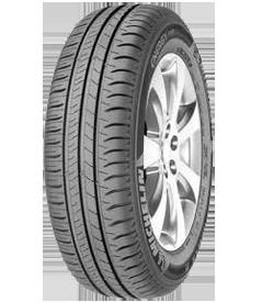 Michelin ENERGY SAVER MO  185/65R15 nyari gumi