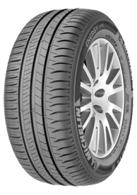 Michelin ENERGY SAVER + GRNX  175/70R14 nyari gumi
