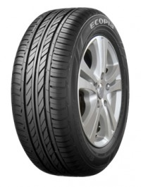Bridgestone ECOPIA EP150   185/55R15 nyari gumi