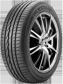 Bridgestone ER300 RFT  195/55R16 nyari gumi