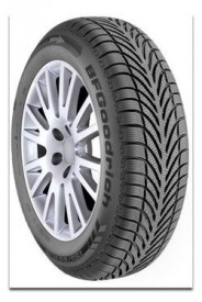 Bfgoodrich G-FORCE WINTER GO  175/65R15 teli gumi