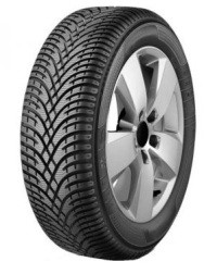 Bfgoodrich G-FORCE WINTER2 GO XL  205/45R16 teli gumi