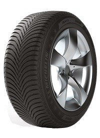 Michelin ALPIN 5 XL  215/45R16 teli gumi