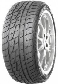 Matador MP92 XL  185/55R15 teli gumi