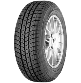 Barum POLARIS 3  165/65R14 teli gumi