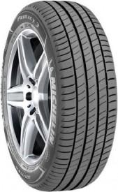 Michelin PRIMACY 3 GRNX   195/60R16 nyari gumi