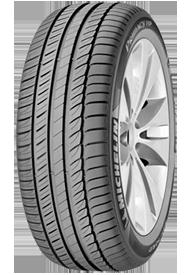 Michelin PRIMACY HP GRNX MO  225/50R16 nyari gumi