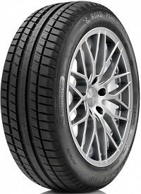 Riken ROAD PERFORMANCE XL  205/60ZR16 nyari gumi