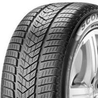 Pirelli S-WINTER  225/60R17 teli gumi