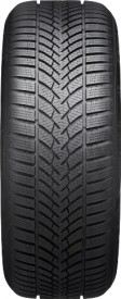 Semperit SPEED-GRIP 3 XL FR  235/45R19 teli gumi