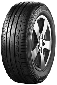 Bridgestone TURANZA T001 EVO   215/55R16 nyari gumi
