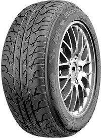 Taurus HIGH PERFORMANCE XL  185/55R16 nyari gumi